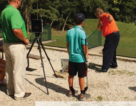 Junior-Golf-Camp-dan